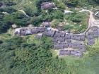 第二批省级传统村落榜单公布 蕉城8个村落榜上有名