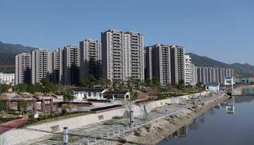 蕉城区出台产业发展扶持资金实施方案