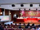 蕉城区宪法知识竞赛正式开赛