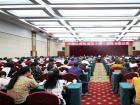 蕉城区召开庆祝第34个教师节座谈会