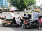 7月1日起超标电动自行车在市区部分路段限行