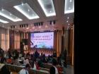 喜报:2019宁德市小学生第六届汉字听写大会蕉城区喜获佳绩
