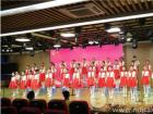 蕉城区举办庆六一主题队日活动